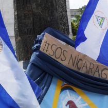 Nicaragua: ¿Cómo es posible comprender la deriva reaccionaria del régimen de Ortega?