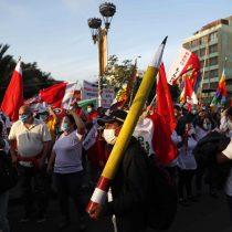 Perú, entre un programa marxista y el dilema de lograr consensos mínimos de gobernabilidad