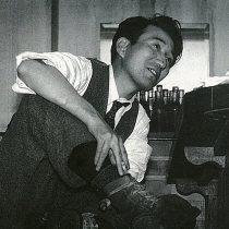 Osamu Dazai y el asco de sentirnos cercanos al mundo