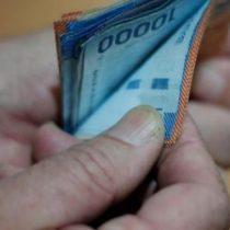 Este vienes más de 80 mil personas podrán comenzar a cobrar pagos vencidos del IFE
