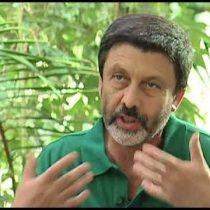 Estrenan dos nuevos largometrajes del cineasta Cristian Sánchez