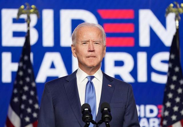 Biden extiende la lista de empresas chinas prohibidas para la inversión estadounidense