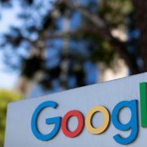 Gmail, Youtube, y Meet: usuarios reportan caída en servicios de ecosistema Google