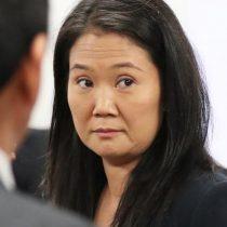 Tras denuncias de Keiko Fujimori sobre elecciones, Transparencia de Perú aclara: no hay fraude, solo casos aislados a ser investigados