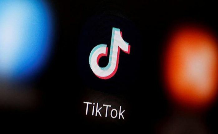 Biden retira órdenes para prohibir TikTok y WeChat en EE.UU.