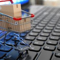 CNC: ventas del comercio informal online superaron los US$500 millones en primer trimestre de 2021