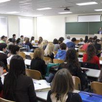 Fondos concursables para educación superior: hacia una política de Estado