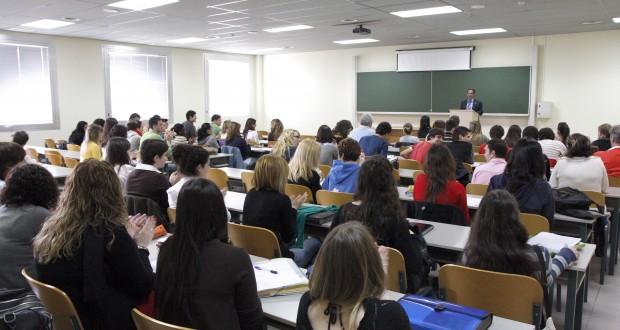 Universidades estatales invitan a reflexionar sobre educación pública y su rol en la nueva Constitución