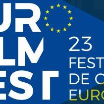 Festival de Cine Europeo Online