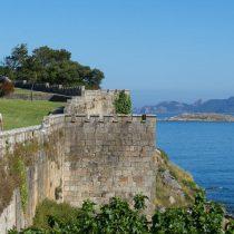 Cómo articular el desarrollo turístico y la conservación del patrimonio arquitectónico