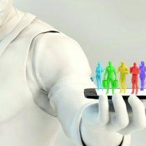 Plataformas digitales y teletrabajo: una nueva forma de precariedadlaboral