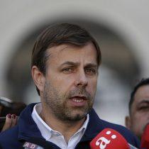 Alcalde de Puente Alto pide al Minsal que
