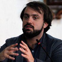 Vuelta a clases presenciales: Corte rechaza recurso presentado por alcalde Sharp en contra de ministro Figueroa