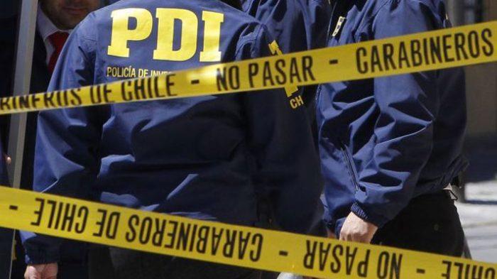 Encuesta Enusc: victimización bajó a mínimo histórico en 2020, pero 84% percibió que delincuencia aumentó