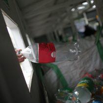 Proyecto colaborativo busca impulsar el reciclaje de plástico
