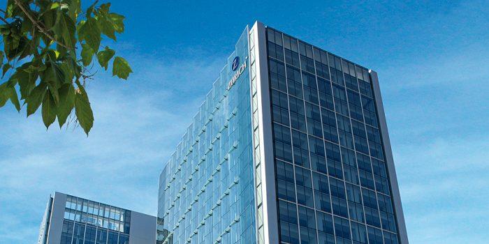 Compañía aseguradora Chilena Consolidada activó mecanismo de solución de controversias del tratado entre Chile y Suiza por reforma que da pie al retiro de rentas vitalicias