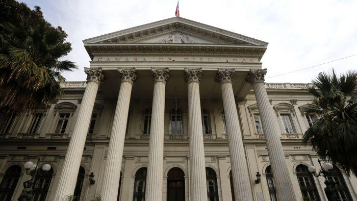 Convención Constitucional: Presidente Piñera podría efectuar este domingo la convocatoria a la primera sesión