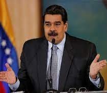 Comandante venezolano dice que Maduro lideró operación de rescate de militares secuestrados por grupo disidente de las FARC