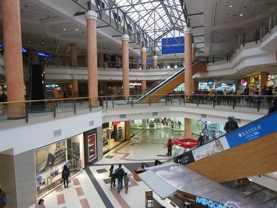 Jano, Fabres, el miedo y el bloqueo a la competencia en Valdivia
