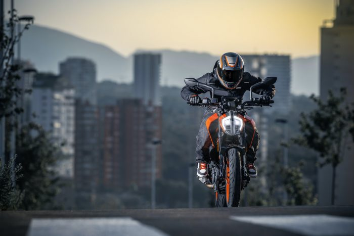 Un aumento de 137 % registró la venta de motos en mayo, lo que anticipa el mejor año para la industria
