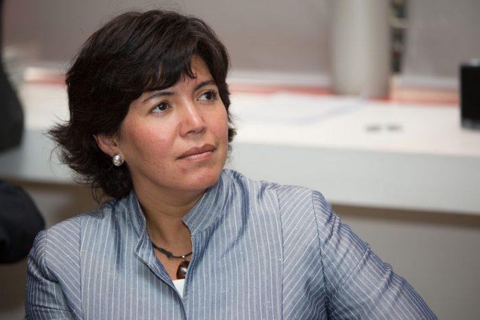 La estratégica indefinición presidencial de la DC que busca seguir proyectando la opción de Yasna Provoste