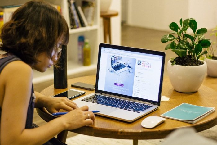 Aumenta interés por departamentos con habitación extra para trabajar desde casa