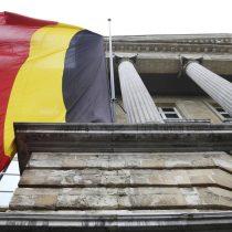 Histórico: Justicia de Bélgica falla contra autoridades por impulsar una política climática negligente
