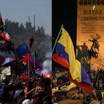 Protestas en Chile y Colombia: ¿qué lecciones extraer?