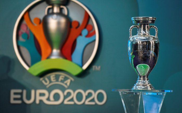 Eurocopa: los enfrentamientos y fechas para los octavos de final