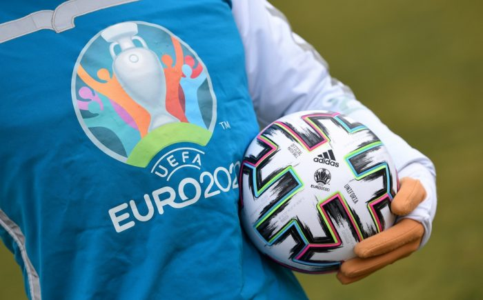 OMS manifiesta preocupación por flexibilización de medidas anticovid en Eurocopa