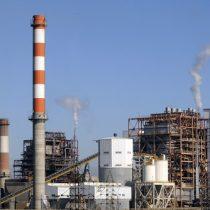 El rol que juegan las empresas en la crisis ambiental en Chile