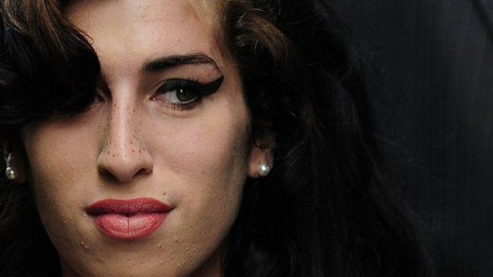 Amy Winehouse: las revelaciones del nuevo documental sobre la cantante británica 10 años después de su muerte