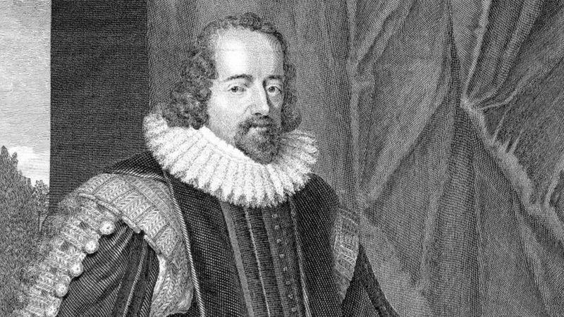 La hipótesis equivocada de Bacon fue la verdad establecida durante siglos. Créditos Imagen: Getty Images