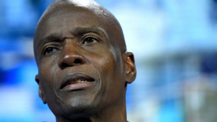 Haití: quién era Jovenel Moïse, el controvertido mandatario asesinado a tiros en su residencia