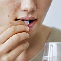Coronavirus: qué son las