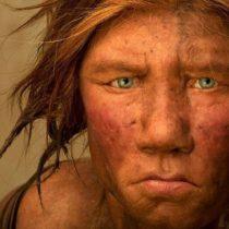 Qué se sabe de la «vida secreta» de los niños neandertales