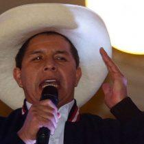 Pedro Castillo: qué es la economía popular con mercados que propone el presidente electo de Perú (y por qué genera incertidumbre)