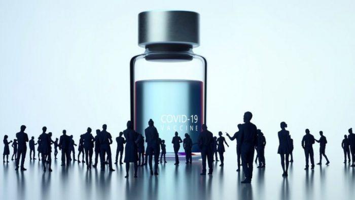 Covid-19: cómo persuadir a quienes dudan de las vacunas