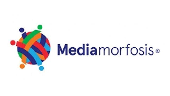 Evento Mediamorfosis online