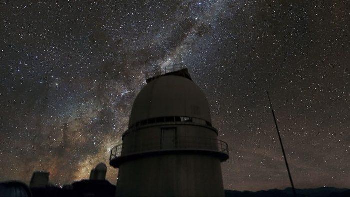Choque de supernovas: científicos acusan al principal centro astronómico chileno CATA de apropiarse de propiedad intelectual