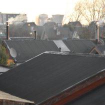 Osorno: segundo estudio de contaminación del aire muestra cambios positivos pero insuficientes en la conducta de la población