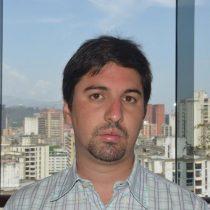 Detienen en Venezuela a opositor cercano a Juan Guaidó
