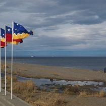 Magallanes: el laboratorio natural por excelencia del siglo XXI