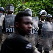 Primer ministro interino declara estado de sitio en Haití tras asesinato del presidente Moïse