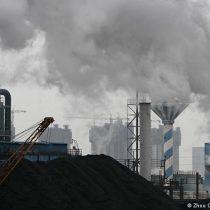 Cero compromiso: China e India no cumplen fecha de la ONU para presentar objetivos climáticos