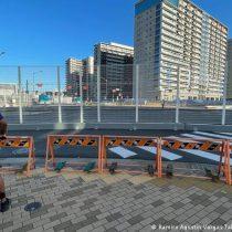 Japón prolongará estado de urgencia sanitaria una semana