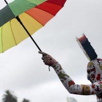 Género no binario: Argentina expedirá documentos de identidad de género neutro
