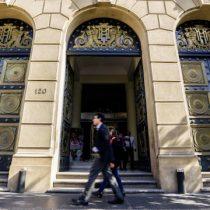 Ministerio de Hacienda anuncia nueva medida para el acceso al financiamiento en el Mercado de Renta Fija Local