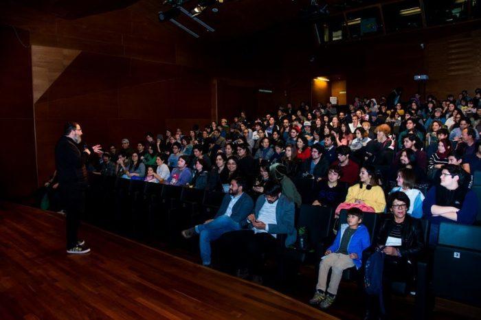 Festival CHILEMONOS concluye con récords de audiencia digital en Latinoamérica celebrando sus 10 años