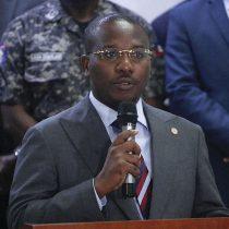 Haití: Primer ministro Joseph cederá cargo a Ariel Henry